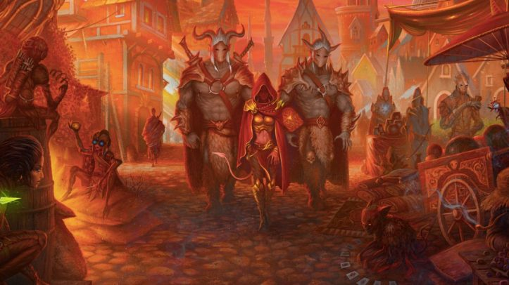 gloomhaven-overview-header-1070x602