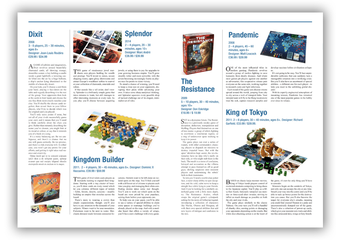 BGB_get_into_gaming_two_page_spread