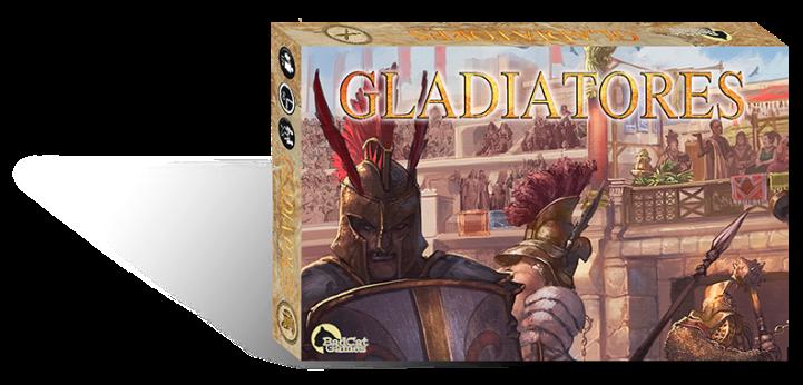 Gladiators-BOX-medio
