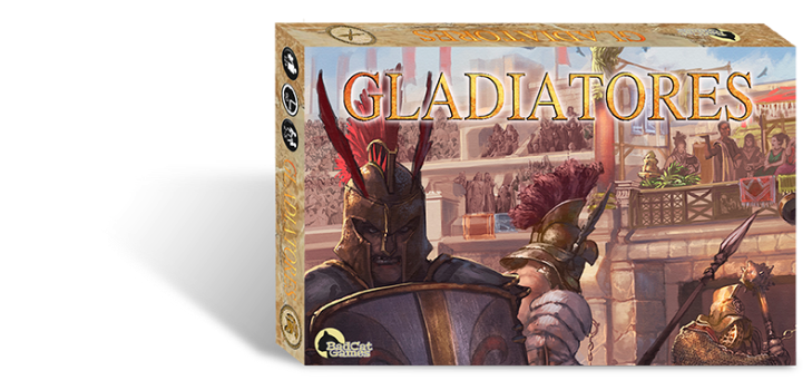 Gladiators-BOX-medio
