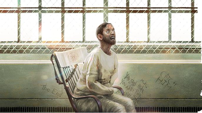 ahc13_art_asylum2