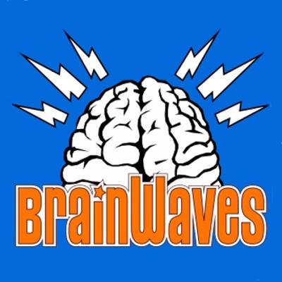 brainwavesedge