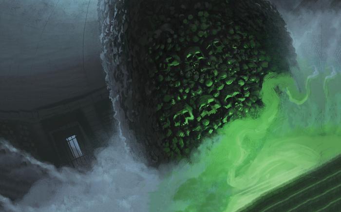 ahc15_art_labyrinth-of-bones.png