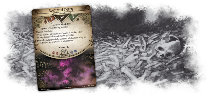 ahc15_cardart_specter-of-death.png
